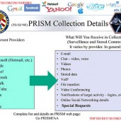 prism eu world spying