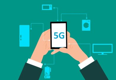 China, US, Russia & EU started exploring 6G mobile