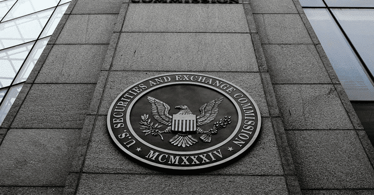 SEC goes after Paragon & AirFox ICOs