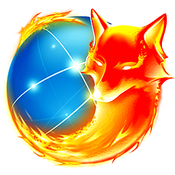 Firefox 13 is available for download, new tab page and new